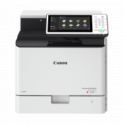 imageRUNNER ADVANCE C356P