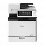 imageRUNNER ADVANCE C356i